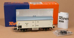 Roco 56111 Kühlwagen